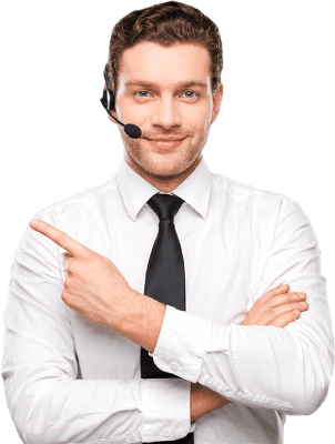 Restaurant outsource call center,restaurant call center,hospitality call center,pizza call center,order taking call center,Inbound And Outbound Call Center Service,Best Call Center Service,Restaurant Call Center Service,Restaurant Order Taking Service